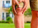 Артроз против артрита: в чем разница?